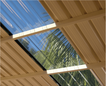Solasafe-Perth-WA-74-2 Roof sheeting