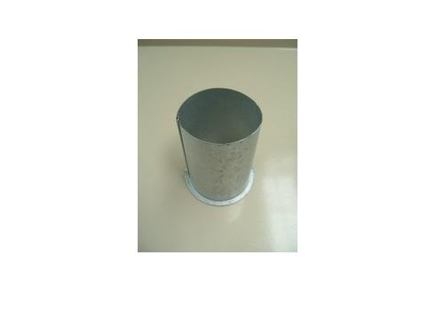65mm ROUND POP