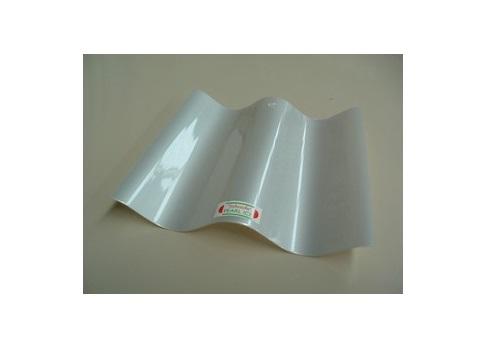 Ampelite Solasafe Polycarbonate