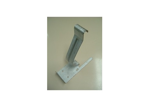 Internal Gutter Bracket