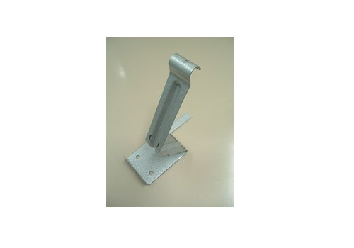 Internal Gutter Bracket A